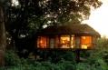 Lake Manyara Tree Lodge, Tanzania. © &Beyond