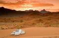 &Beyond-Sossusvlei Desert Lodge, Namibia. © &Beyond