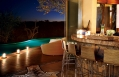 Molori Safari Lodge, South Africa © Molori Safari Lodge