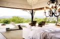 Molori Safari Lodge, South Africa. Molelo Suite © Molori Safari Lodge