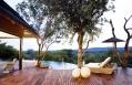 Molori Safari Lodge, South Africa. Molelo Suite © Molori Safari Lodge