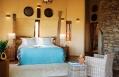 Molori Safari Lodge, South Africa. Lesedi Suite © Molori Safari Lodge