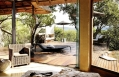 Molori Safari Lodge, South Africa. Ngwedi Suite © Molori Safari Lodge