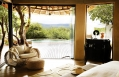 Molori Safari Lodge, South Africa. Sephiri Suite © Molori Safari Lodge