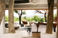 Molori Safari Lodge, South Africa. Metsi living © Molori Safari Lodge