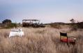 Molori Safari Lodge, South Africa. Sundowners © Molori Safari Lodge