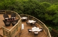 Phinda Private Game Reserve © &Beyond