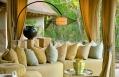 Phinda Homestead Lodge © &Beyond