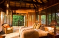 Phinda Vlei Lodge © &Beyond