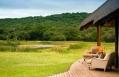 Phinda Zuka Lodge © &Beyond