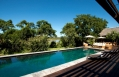 1933 Lodge © Lion Sands Private Game Reserve