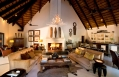 River Lodge © Lion Sands Private Game Reserve