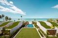 Hotel Surround © casa de la flora