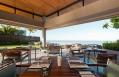 La Aranya Restaurant © casa de la flora
