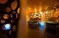 Pool Bar © casa de la flora