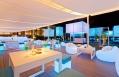 INGFAH Bar & Restaurant © casa de la flora