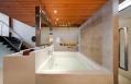 Duplex Grand PoolVilla, bathroom © casa de la flora
