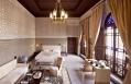 Royal Suite, Riad Fès, Morocco © RIAD FES