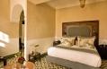 Standard Room, Riad Fès, Morocco © RIAD FES