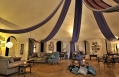 Kilindi, lounge. © elewana collection