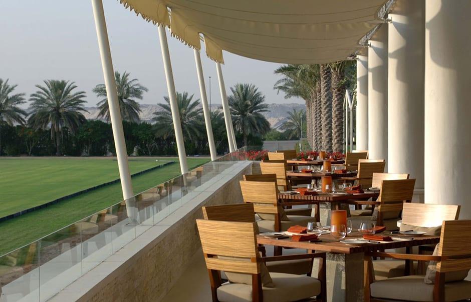 Desert Palm, Dubai. © Per AQUUM