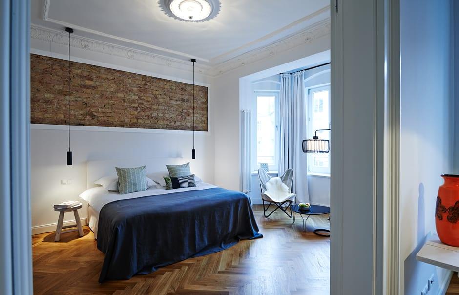 Gorki Apartments Berlin : gorki apartments berlin luxury hotels travelplusstyle ~ Orissabook.com Haus und Dekorationen