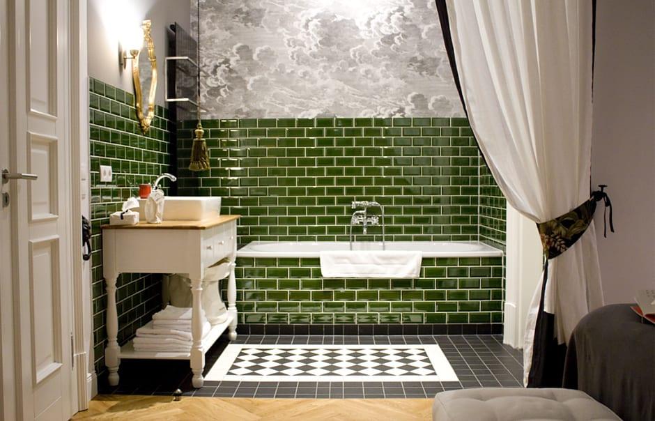 Gorki Apartments Berlin gorki apartments berlin luxury hotels travelplusstyle