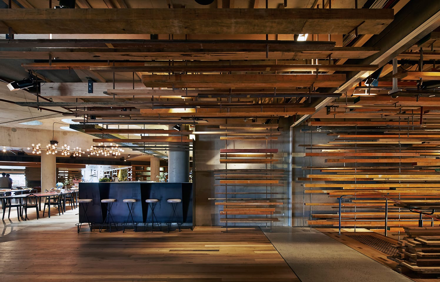 Image result for Canberra's Hotel, also known as Hotel.