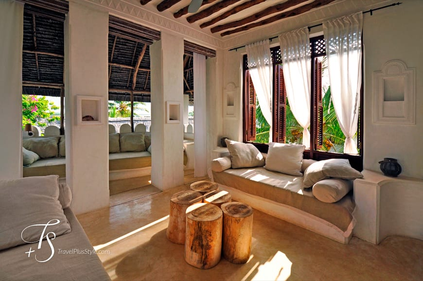 Jaha house renting a beautiful swahili townhouse on lamu for U r home furniture kenya