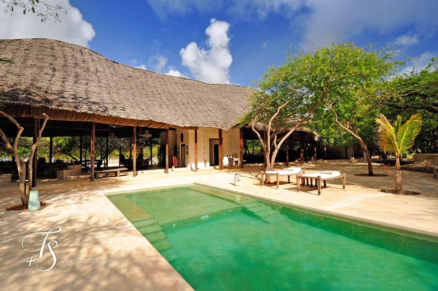 House Of Travel Vietnam Deals