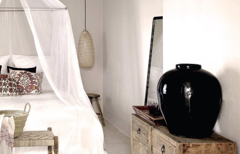 Veranda Room © SAN GIORGIO