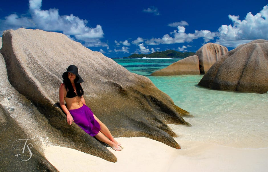 Seychelles | Luxury Hotels • TravelPlusStyle.com