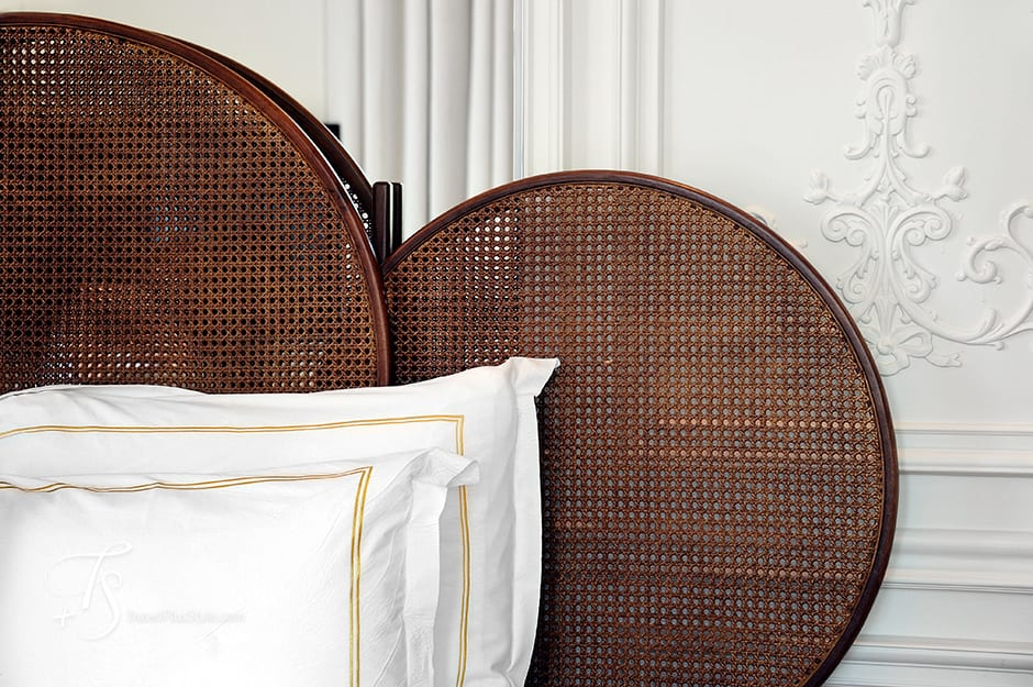 Buying Guide: Rattan Beds and Headboards