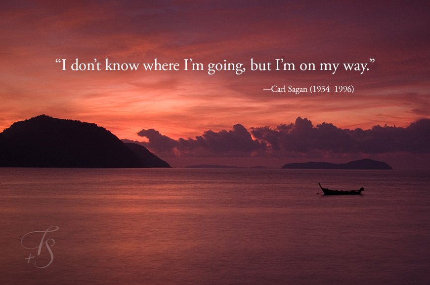 The Best Travel Quotes Part Two 171 Luxury Hotels Travelplusstyle