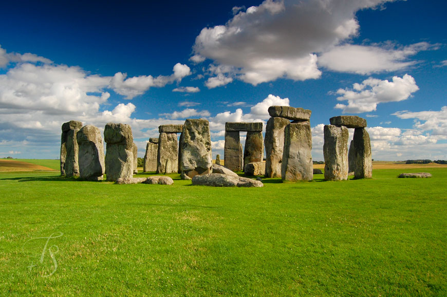 Stonehenge « Luxury Hotels TravelPlusStyle